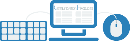 CommunicationProducts